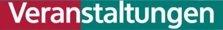 cropped-Logo-Veranstaltungen-sommer.png